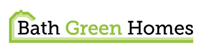 Bath Green Homes logo