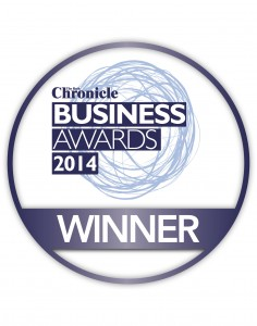 Chron Business Winner (3)