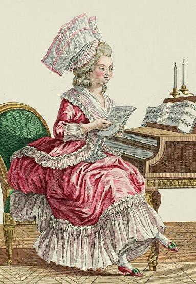 lady-at-keyboard