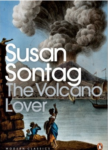 the_volcano_lover