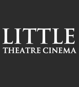 little logo 1