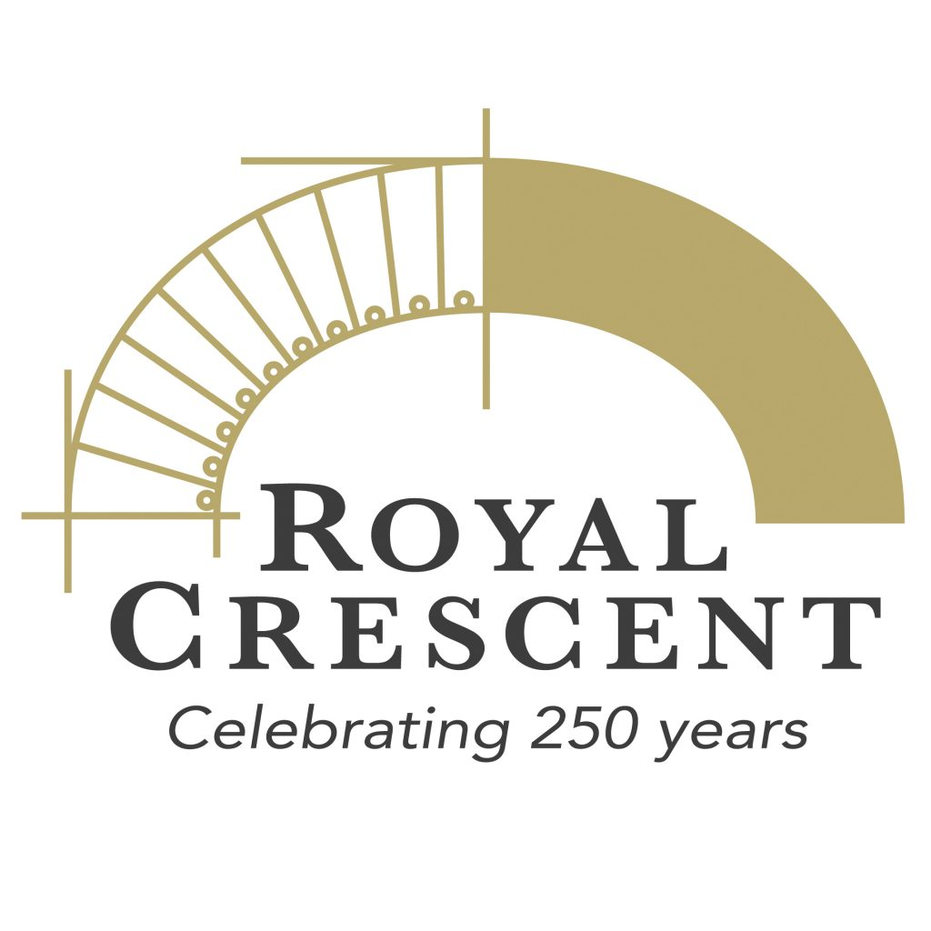 RC250 square logo