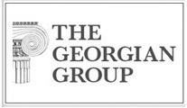 Georgian-Group